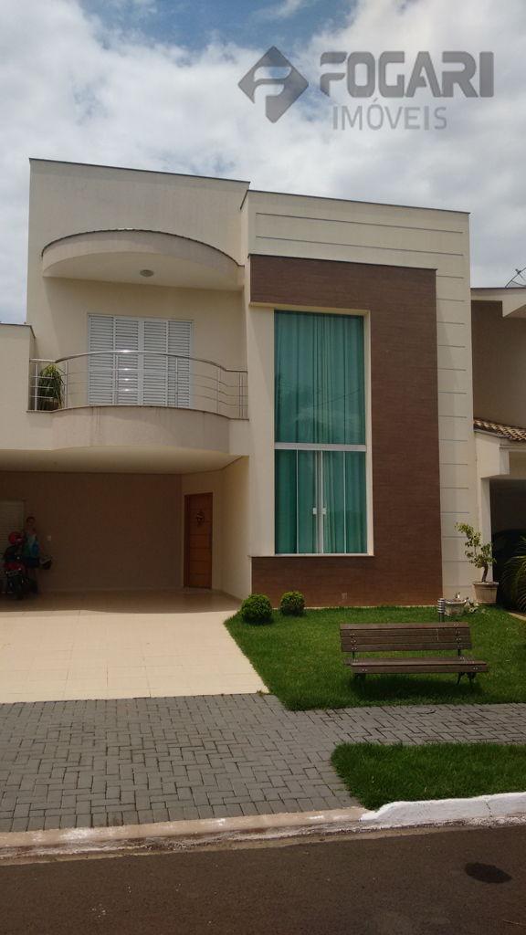 Ref 302681 Casa Sobrado Em Condom 237 Nio Fogari Im 243 Veis