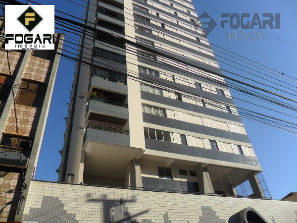 Edificio Grão Pará