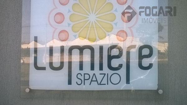 Spazio Lumiere