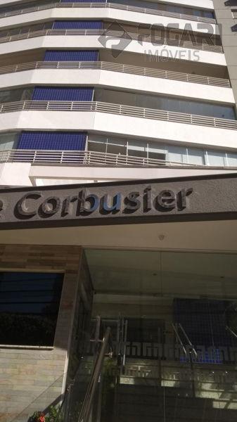Le Carbuniser