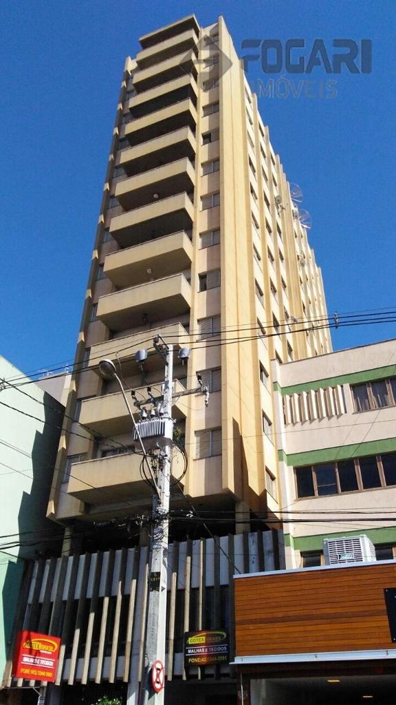Edificio Lilian