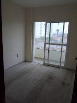 Ref. 1056201 - quarto com acesso a sacada