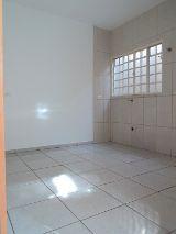Ref. 06103 - cozinha