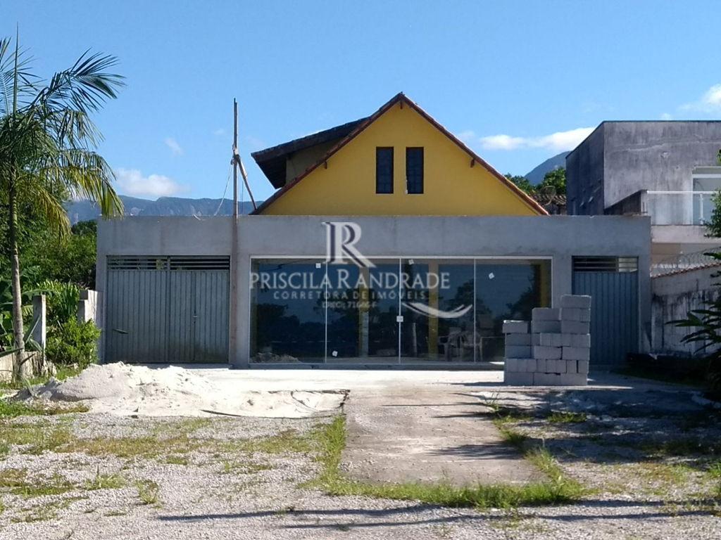 Ref. PR112 -