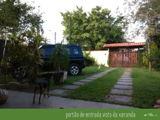 Ref. PR266 -