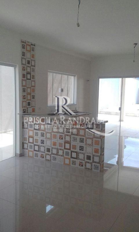 Ref. RR81 -