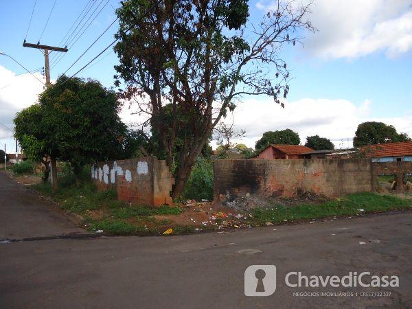 Vila Maria Izabel