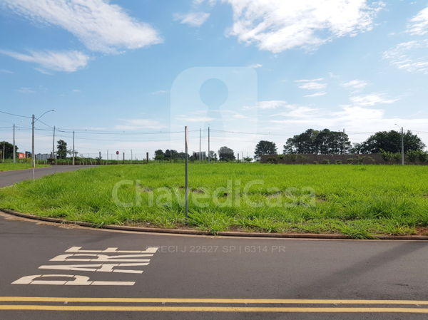 Residencial Village Damha Assis