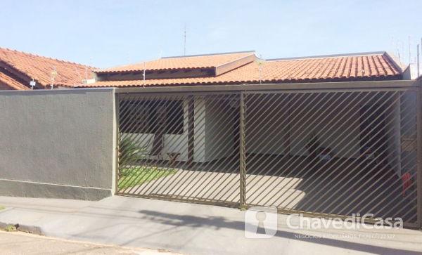 Vila Tênis Clube