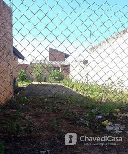 Vila Marialves