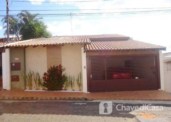 Vila Ouro Verde