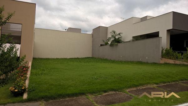 Condomínio Golden Hill