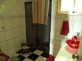 Ref. AP88 - banheiro social