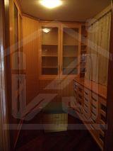 Ref. AP18-15 - Closet