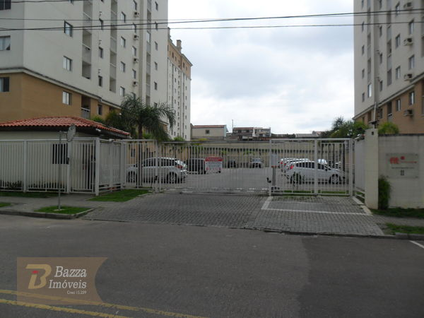 Excelente Apartamento No Vila Guaíra - Ref.735