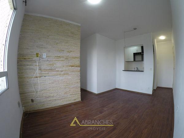 Condomínio Único Guarulhos