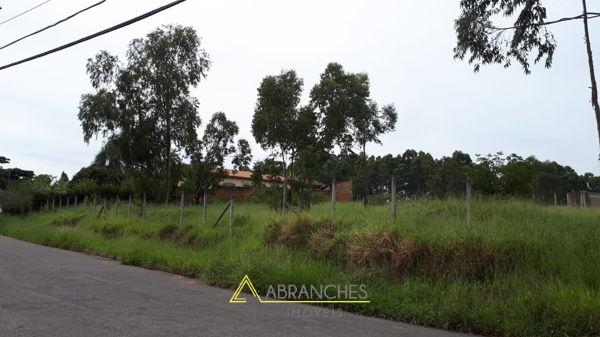Quintas de Bragança