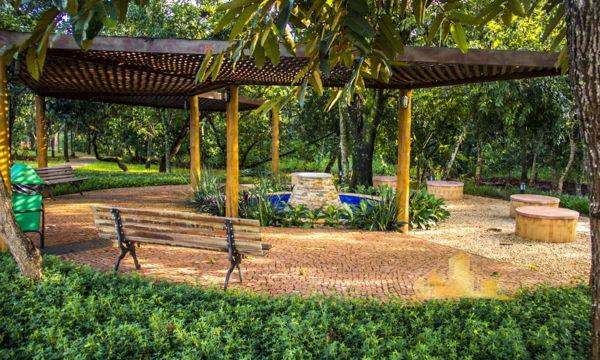 Condomínio Jardins Verona