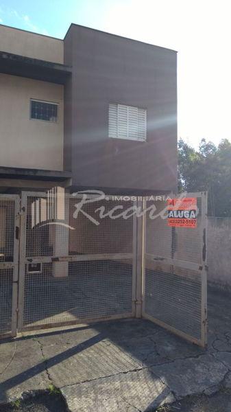 Residencial Faenza