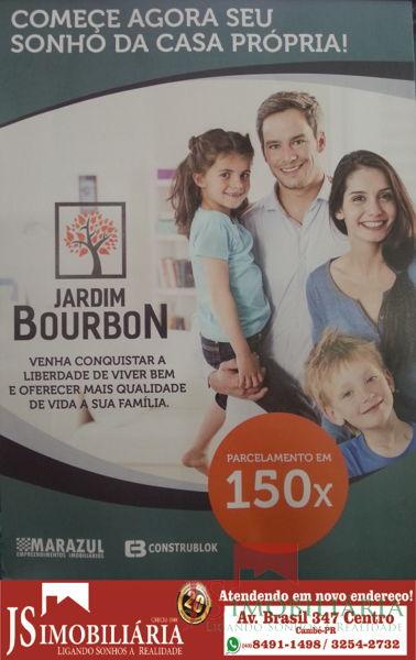 Jardim Bourbon