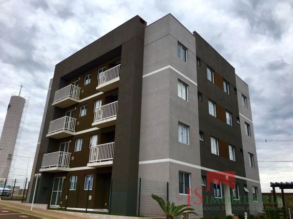 Vittace Condomínio Clube