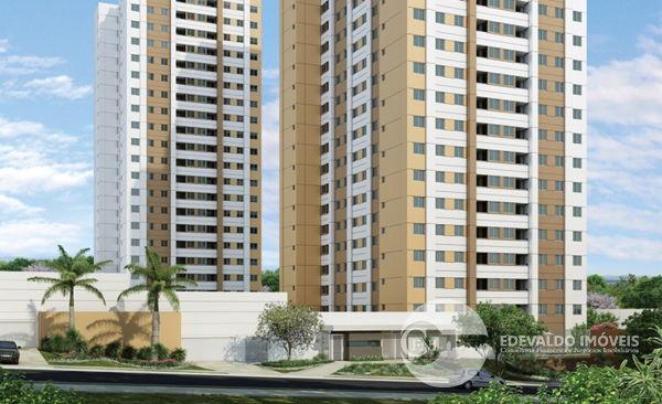 Edifício Torres Do Horizonte