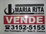 Ref. v2310 -