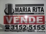 Ref. V2710 -