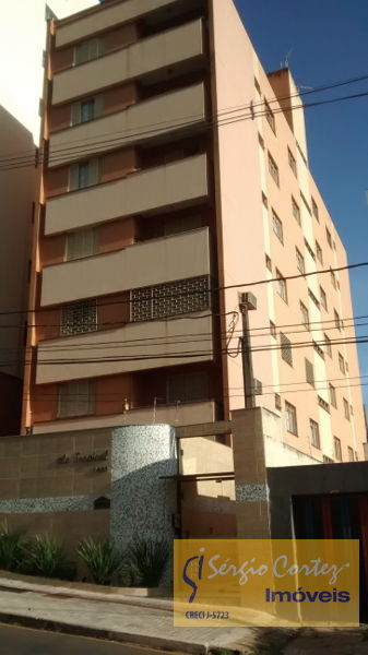 Residencial Vale Tropical