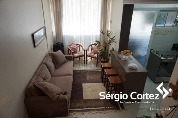 Residencial Porto Princípe
