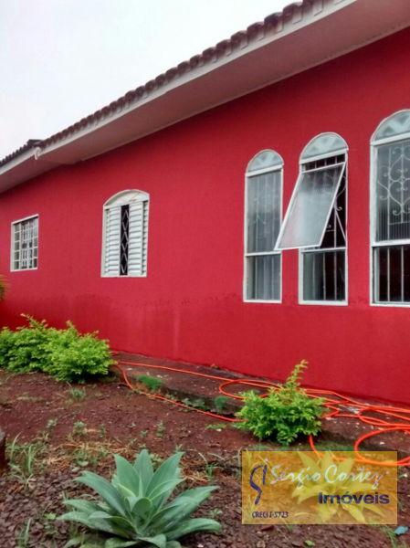 Jardim Colúmbia IV