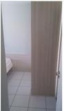 Ref. 350145 -