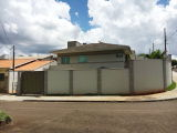 Ref. VH220219-1 - Frente da casa
