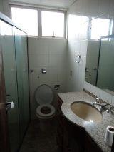 Ref. I2378 - WC Suíte