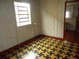 Ref. I1303 - Cozinha