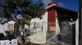 Ref. I1744 - fachada