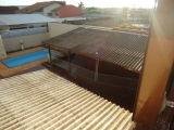 Ref. I2670 - Vista da Piscina