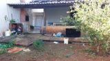 Ref. VCO120619 - Vista fundos quintal e casa