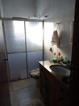 Ref. VAD230614 - WC Suíte