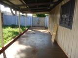 Ref. I1162 - Garagem