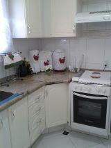 Ref. VL190615 - Cozinha
