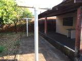 Ref. I1289 - Lavanderia - fundos