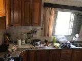 Ref. VH171017 - Cozinha