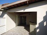 Ref. VA090615 - Fundos