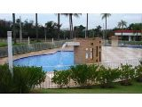 Ref. 727832 - PISCINA