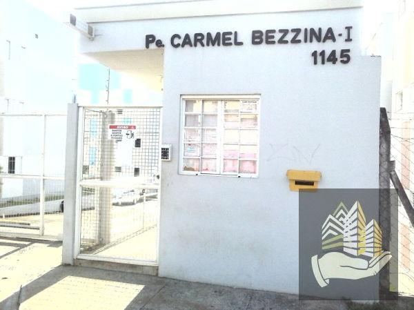 Carmem  Benzzina
