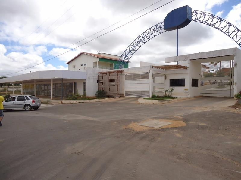 Clube Residencial