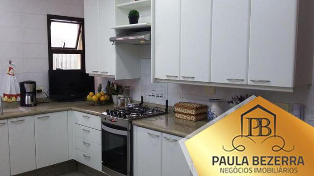 Condominio Residencial Costa Rica