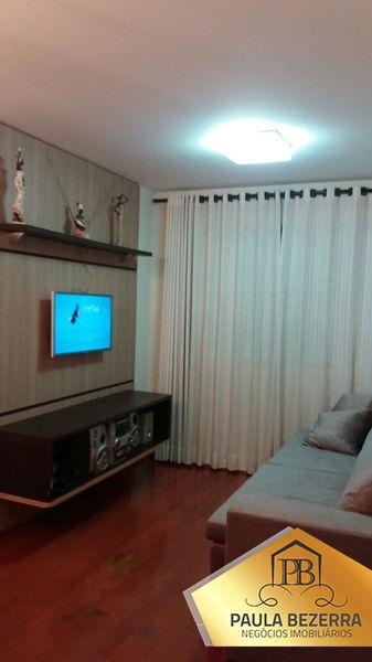 Condominio Solar Das Torres