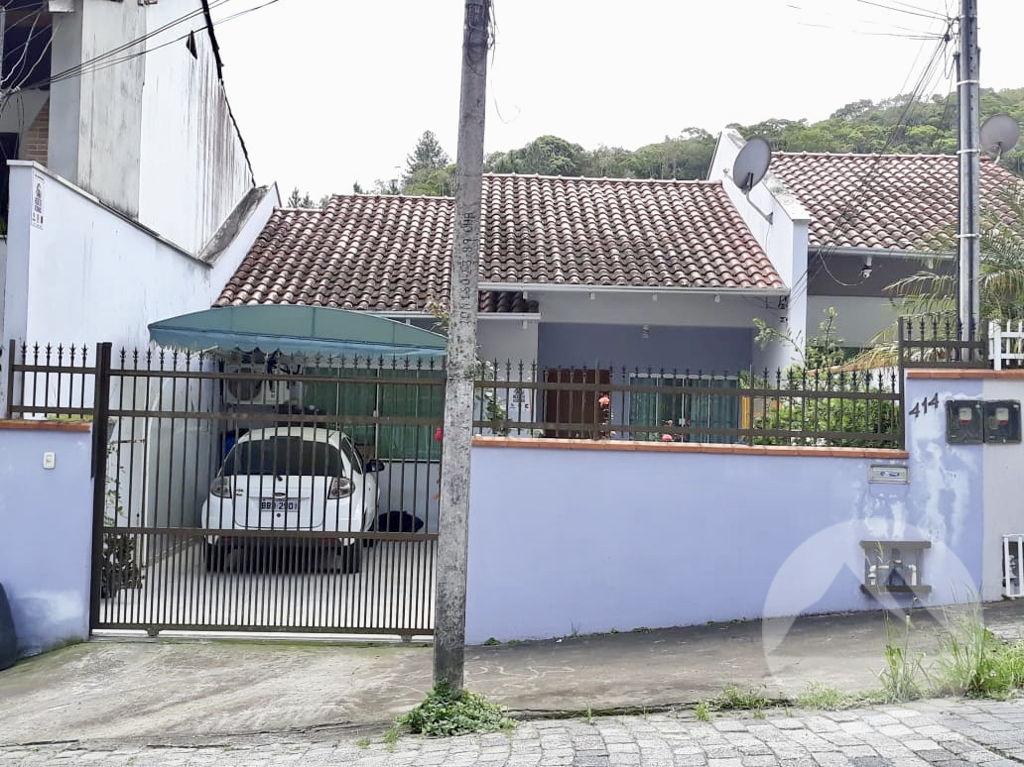 Fortaleza Alta